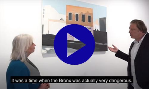 Episode 3: Galerie Ron Mandos & Gerhard Hofland